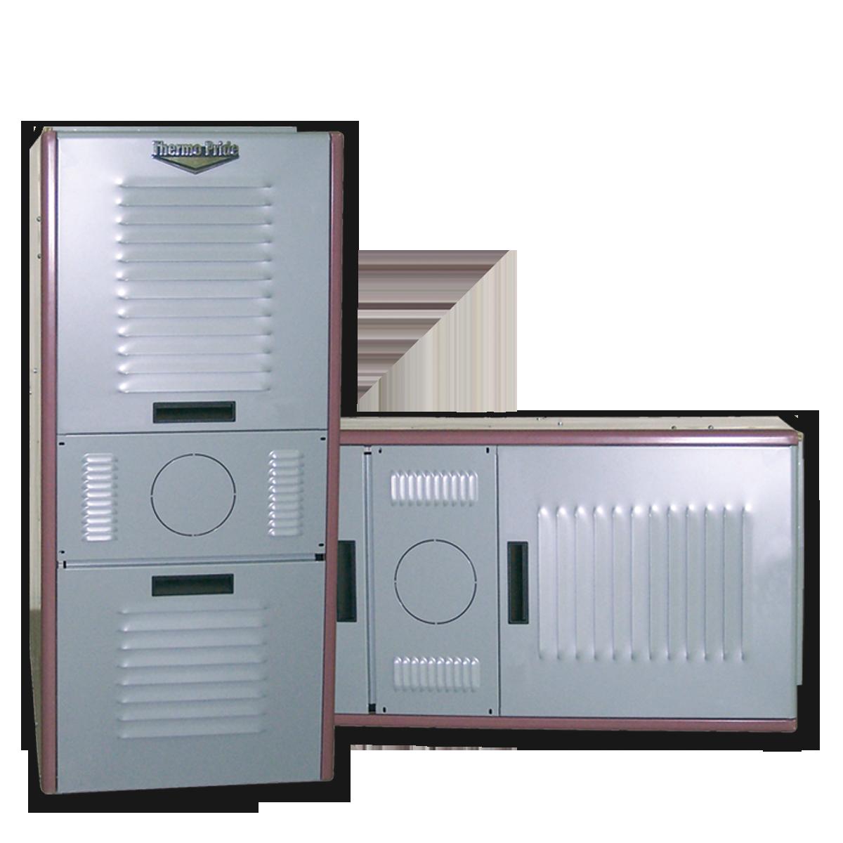 C.E. KiffHot Air Furnace Heating Systems - Delhi, NY | C.E. Kiff, Inc.